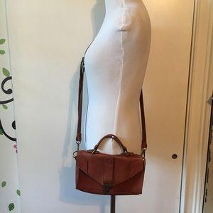 Madewell crossbody bag 💼